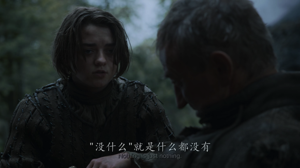 Game.of.Thrones.S04E07.2014.BluRay.1080p.x265.MNHD-FRDS_2015年6月8日 下午2.48.42